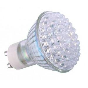 Utilisation De La Del Lampe D E L