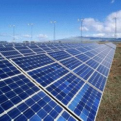 Probleme-electrique-solaire