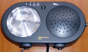Electricien-Alarme-Telephone-domotique