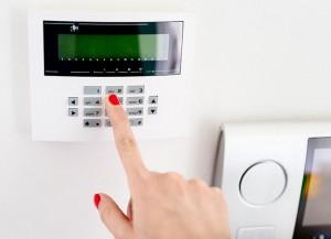 Un système de sécurité domestique en vaut-il le coût
