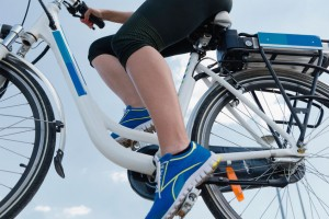 Vélo à assistance électrique quelles sont les informations à connaître